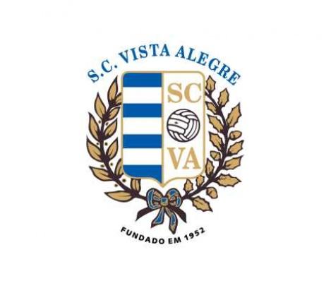 S C Vista Alegre