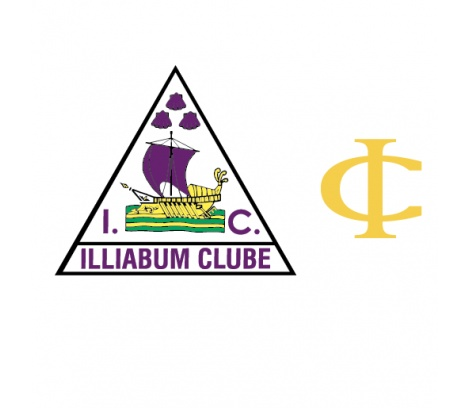 Illiabum Clube