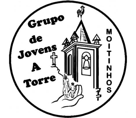 Grupo de Jovens A Torre