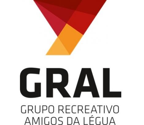 Grupo Recreativo Amigos da Légua - GRAL