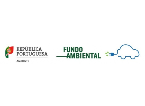 Junta de Freguesia de São Salvador Amiga do Ambiente