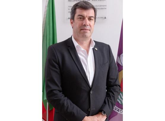 Mensagem do Presidente no Boletim Homem do Leme Nº 12 – Lions Clube de Ílhavo