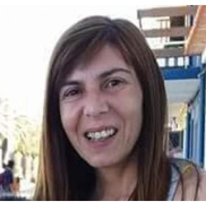 Rita Sónia Baptista de Almeida Guerra-funeral dia 11 de setembro pelas 16:30h