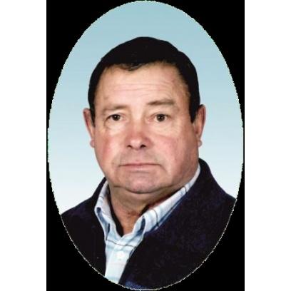 Fernando Emanuel Bichão de Castro-funeral dia 19 de setembro pelas 17:30h