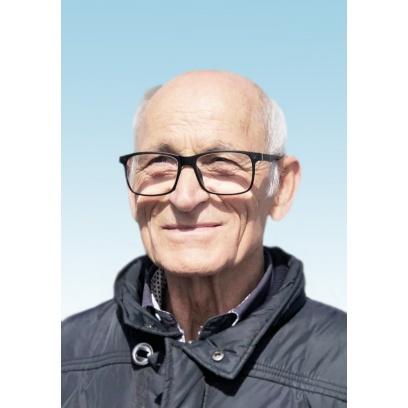 José Luís Martins Vasques-funeral dia 31 de janeiro pelas 11:30h