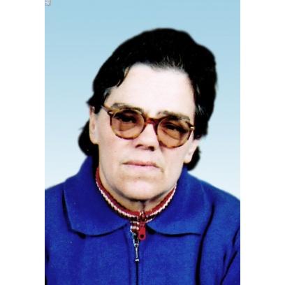 Idalina de Lima Oliveira Gomes- funeral dia 12 de setembro pelas 16:00h