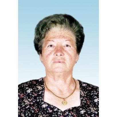 Rosa dos Santos Costa-funeral dia 22 de fevereiro pelas 15.30h