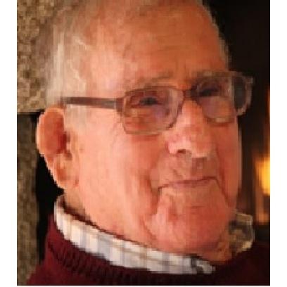 José Paulo Vidal Monteiro- funeral dia 20 de abril pelas 16:30h
