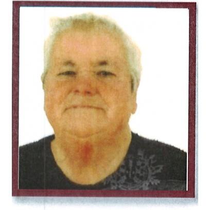 Prazeres Vidal Bernardino-funeral da 11 de novembro pelas 14:30h