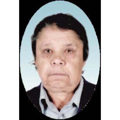 Maria de Lurdes Marques Pedro-funeral dia 29 de abril pelas 15h