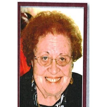 Maria Herminia Duarte Silva (Maria Moura)-funeral dia 4 de agosto pelas 11:30h