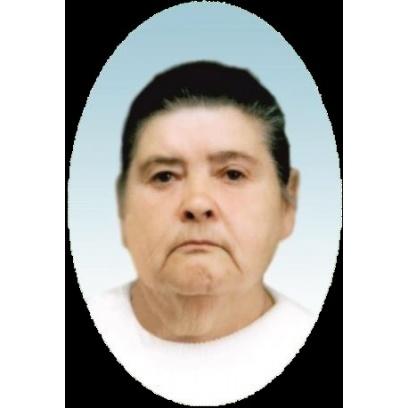 Stella Marques Grilo-funeral 5 de dezembro pelas 16:00h
