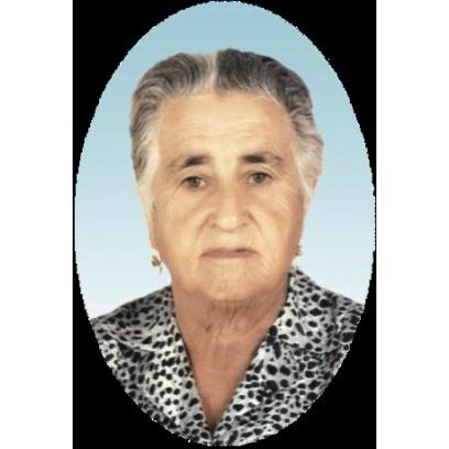 Maria Silvina Ferreira Adão-funeral dia 18 de junho pelas 15:00h