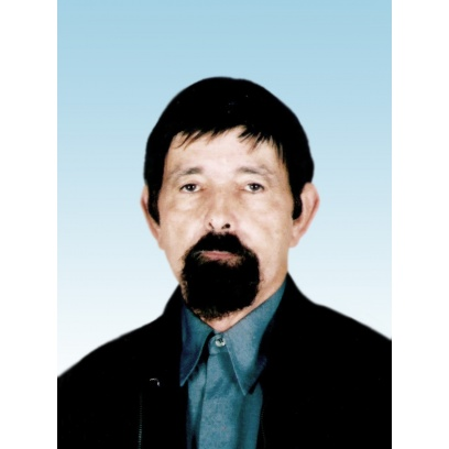 José Ferreira da Rocha- funeral dia 3 de fevereiro pelas 16:30h