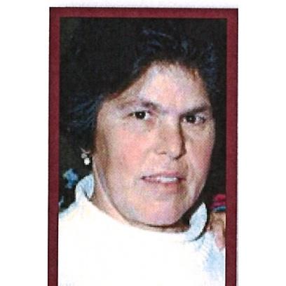 Maria Irene Páscoa Pereira- funeral dia 13 de janeiro pelas 11:30h