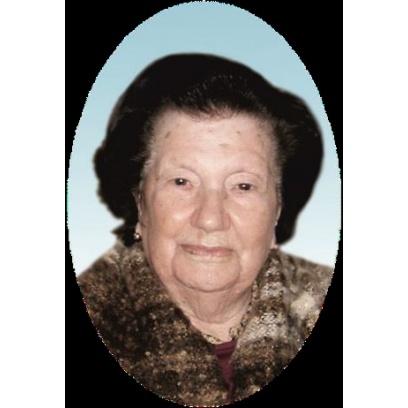 Emília Marques de São Marcos-funeral dia 10 de janeiro pelas 15:30h