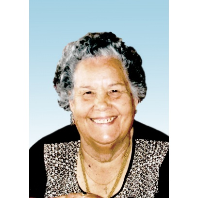 Maria Edite Pereira Ferreira-funeral dia 6 de junho pelas 11:30h