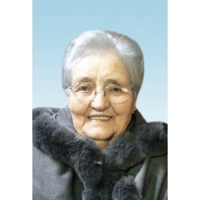 Laurinda Nunes Resende-funeral dia 15 de março pelas 14.30h