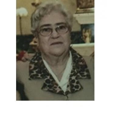 Matilde da Silva Ferreira-funeral dia 20 de fevereiro pelas 11:00h
