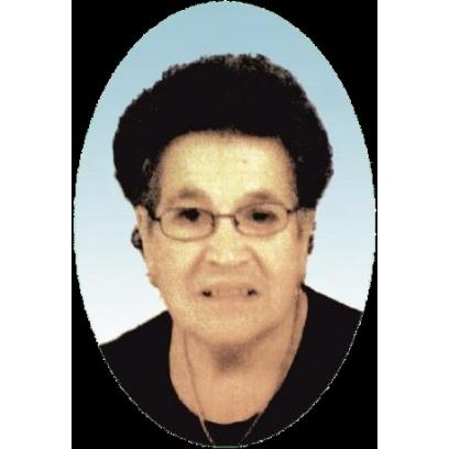 Maria Arlete Guerra de Pina- funeral dia 17 de fevereiro pelas 17:00h