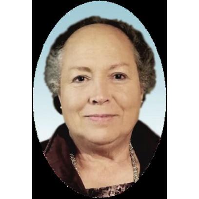 Maria da Ascensão Fernandes Pereira- funeral dia 15 de junho pelas 15:30h