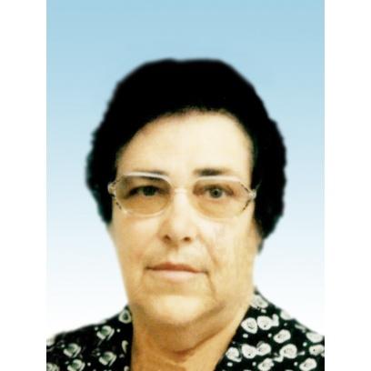 Rosa Simões de Abreu-funeral dia 25 de junho pelas 15:30h