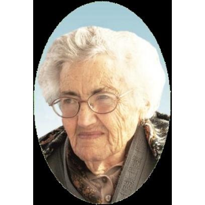 Maria das Neves Simões Magano- funeral dia 14 de junho pelas 11:30h