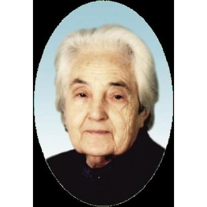 Maria José Cacheira Firmeza-funeral dia 9 de junho pelas 10:30h