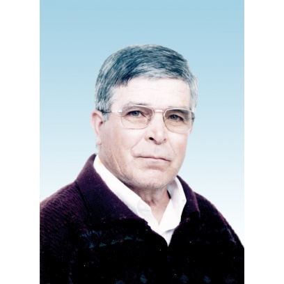 João Ferreira Pessoa- funeral dia 17 de fevereiro pelas 15h