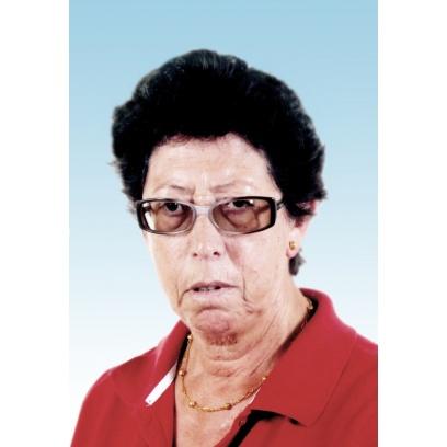 Maria Natália da Rocha Ferreira- funeral dia 10 de dezembro pelas 15:30h