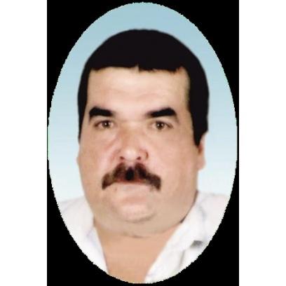 Humberto Manuel Pereira Neves-funeral 14 de fevereiro pelas 11:30h