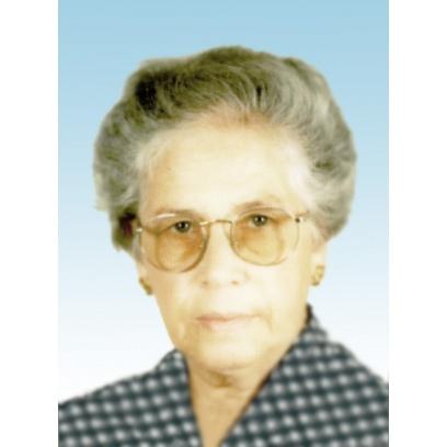 Maria Helena de Oliveira da Fonseca e Silva-funeral dia 22 de janeiro pelas 11:30h