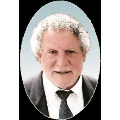 Carlos Alberto Ferreira da Silva - funeral 3 de março pelas 11:30h