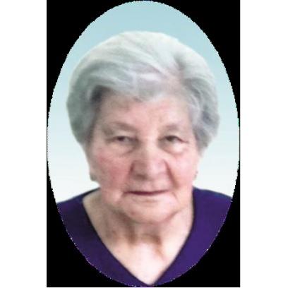 Maria Simões Resende-funeral dia 12 de março pelas 15:30h