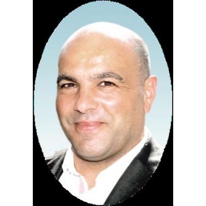 Pedro Miguel Nunes da Silva-funeral dia 1 de março pelas 16.00h