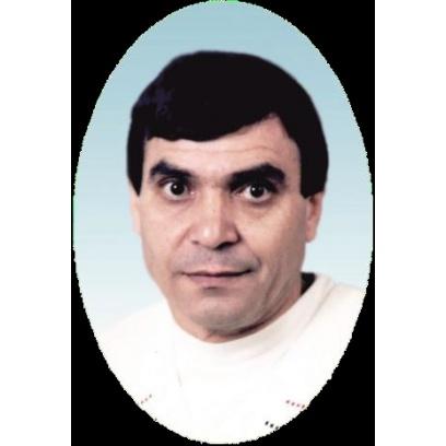 António José de Jesus Peixe- funeral dia 9 de agosto pelas 18h