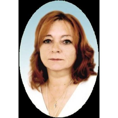 Ana Maria Ribeiro Baptista Gomes- funeral 21 de março pelas 11:30h