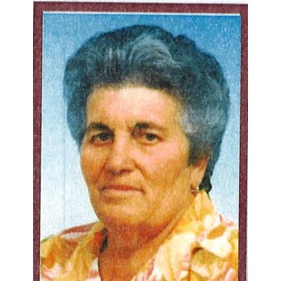 Maria Pereira Rosa Resende-funeral dia 17 der novembro pelas 15h