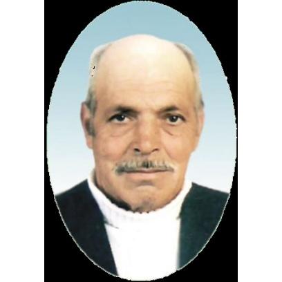 Fernando Paz de Amorim- funeral dia 10 de março pelas 16:30h