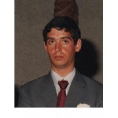 Carlos Alberto Pinho de Oliveira Ferreira-funeral dia 27 de maio pelas 15:00h
