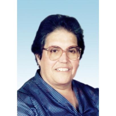 Maria Felicidade Ferreira da Madalena (Dadinha)-funeral dia 2 de dezembro pelas 15.00h