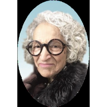 Laura da Costa Cordeiro-funeral dia 11 de outubro pelas 11.00h