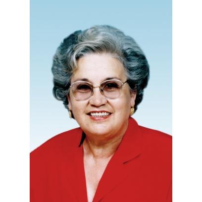 Maria São Marcos Ré de Castro-funeral dia 8 de março pelas 11.30h