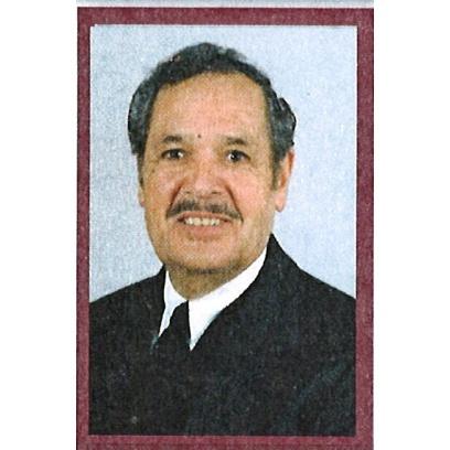 Armando de Oliveira Pimentel-funeral dia 27 de janeiro pelas 15:30h