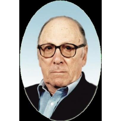 Pedro Corujo Bernardes-funeral 14 de junho