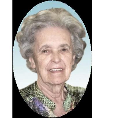 Rosalina Fernandes Pereira Redondo-funeral dia 9 de sembro pelas 15:30h