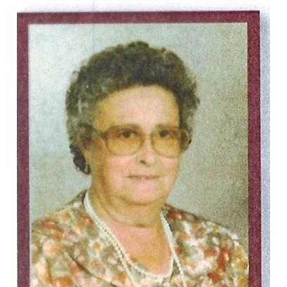 Fernanda dos Santos Damas-funeral dia 13 de fevereiro pelas 11h