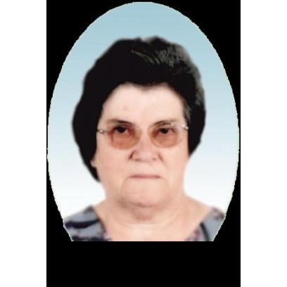 Sílvia Maria da Silva Dias- funeral 23 de maio pelas 16:00h