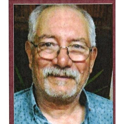 José de Matos Ramalho- funeral dia 2 de julho pelas 15:30h