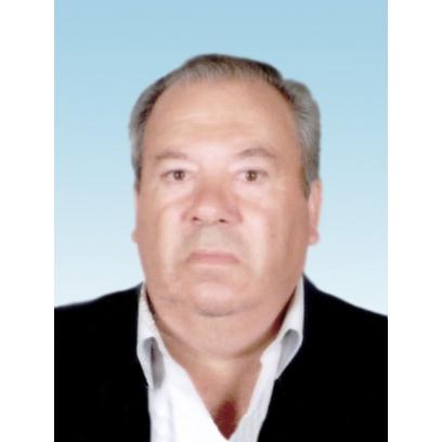 João Manuel das Neves Campos-funeraal dia 5 de março pelas 14.30h